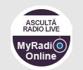 Glasul Nordului - MyRadioOnline