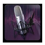 Radio MilleniuM Romania - MyRadioOnline.ro