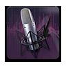 Pornire post de radio online!