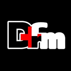 Doctor FM logo