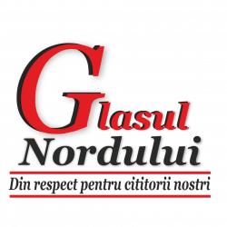 Glasul Nordului logo