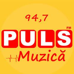PULS FM logo