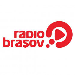Radio Brasov logo