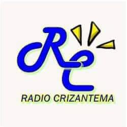 Radio Crizantema logo