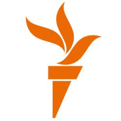 Radio Europa Liberă România logo