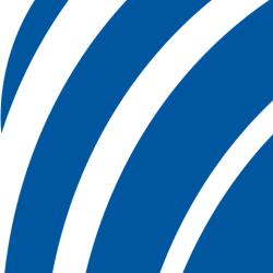 Radio Iaşi logo