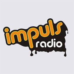Radio Impuls logo