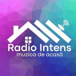 Radio Intens logo
