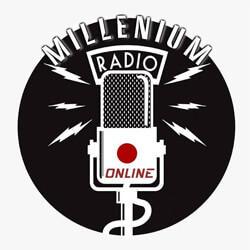 Radio MilleniuM Manele Romania logo