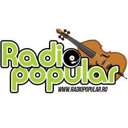 Radio Popular logo