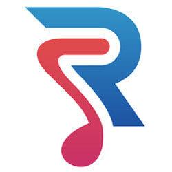Radio Romanian logo