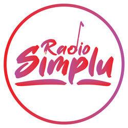 Radio Simplu logo