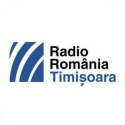Radio Timișoara logo