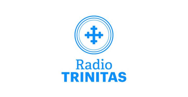 Radio Trinitas Live