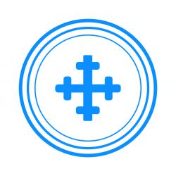 Radio Trinitas logo