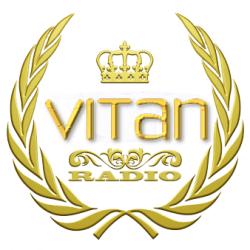 Radio Vitan logo