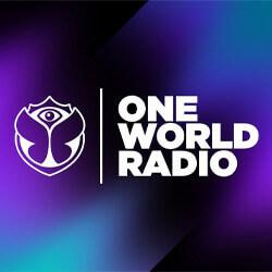Vibe FM logo